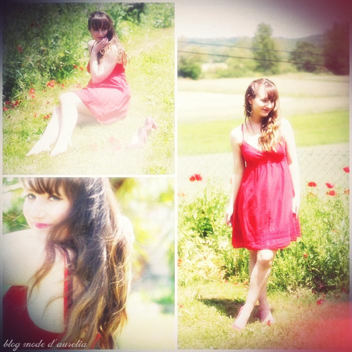 robe-rouge-etam-blog-mode-aurelia-4.jpg_effected
