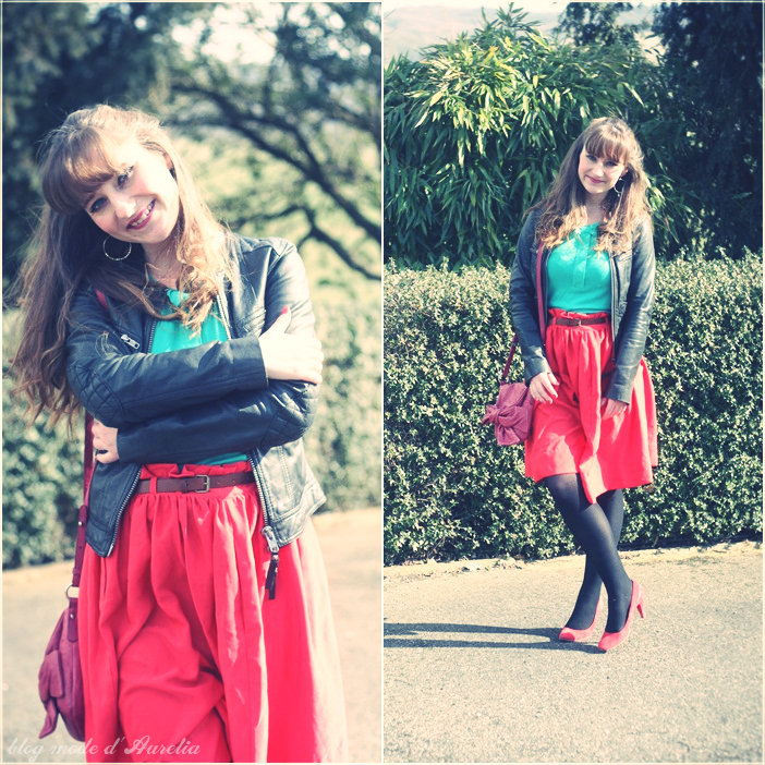 turquoise-kookai-blog-mode-aurelia-3.jpg_effected
