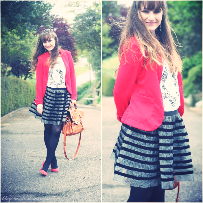 veste-veromoda-escarpins-kookai-aurelia-blog-mode-toulouse-1.jpg_effected