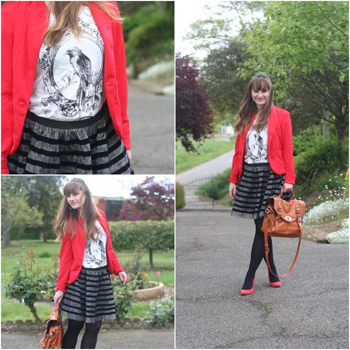 s-kookai-aurelia-blog-modetoulouse-blogueuse-2