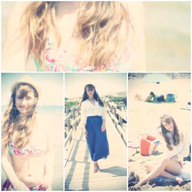 american-apparel-jupe-bleu-aurelia-blog-mode-plage-maillot-camieu-4