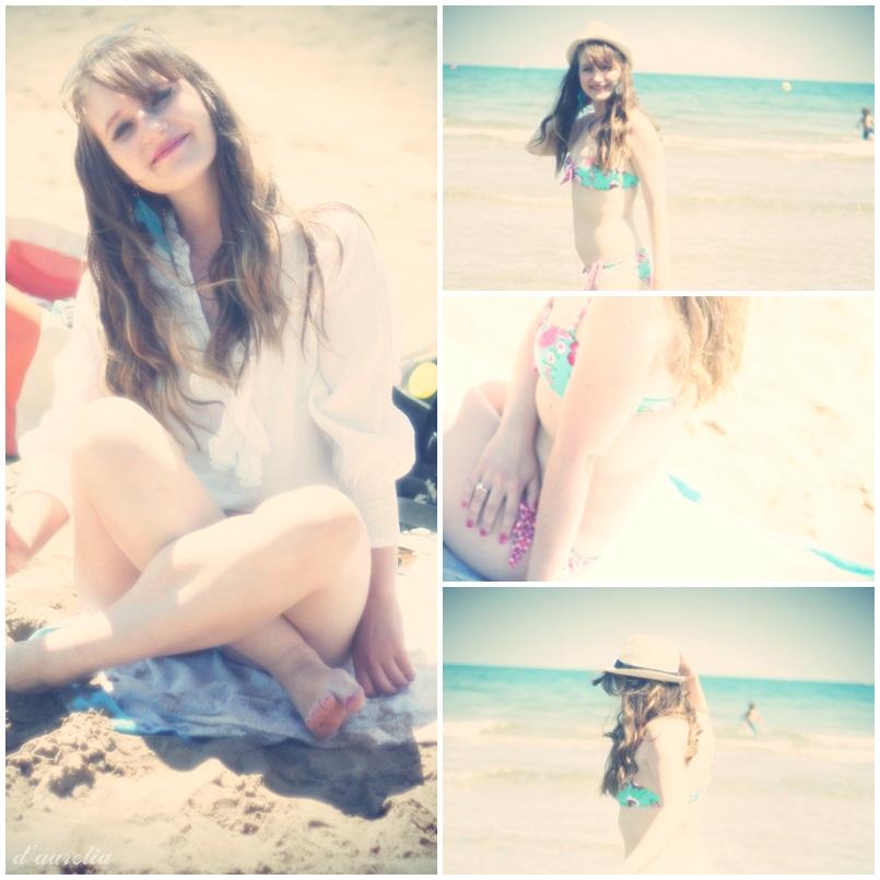 american-apparel-jupe-bleu-aurelia-blog-mode-plage-maillot-camieu3