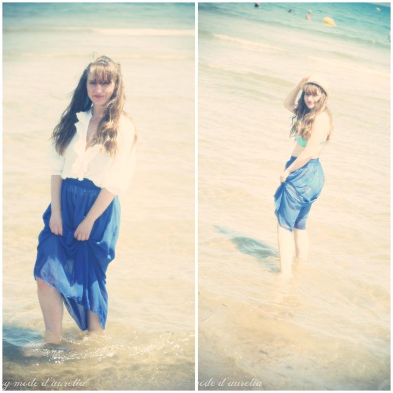 american-apparel-jupe-bleu-aurelia-blog