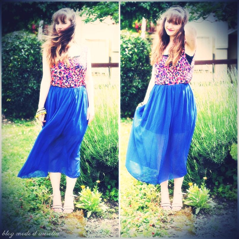 american-apparel-kookai-aureliablogmode-.jpg_effected