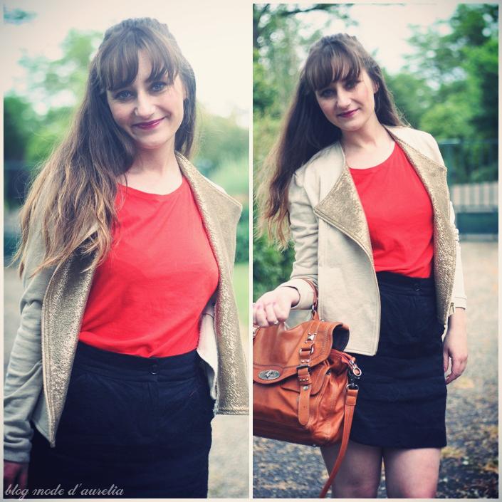 marie-sixtine-perfecto-dore-top-zara-blog-mode-aurelia2.jpg_effected
