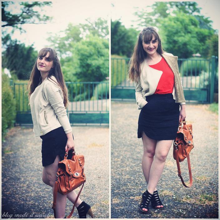 perfecto-marie-sixtine-blog-mode-aurelia-top-rouge-zara-3.jpg_effected