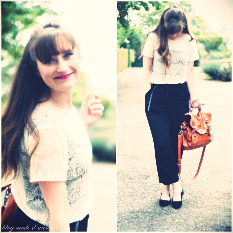 pantalon-kookai-large-top-american-apparel-dentelle-aurelia-blog-mode-1.jpg_effected
