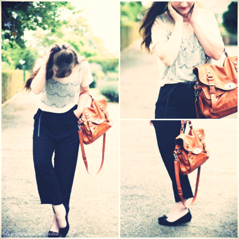 pantalon-kookai-large-top-american-apparel-dentelle-aurelia-blog-mode-2.jpg_effected