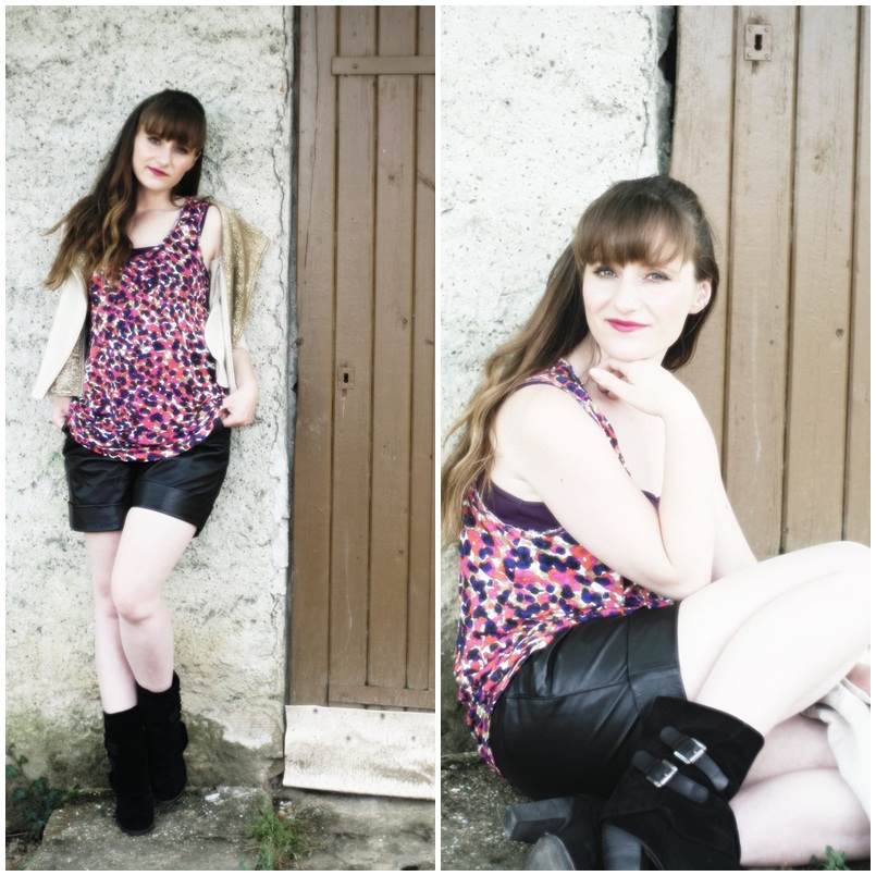top-leopard-kookai-2012-blogueuse-mode-aurelia-toulouse