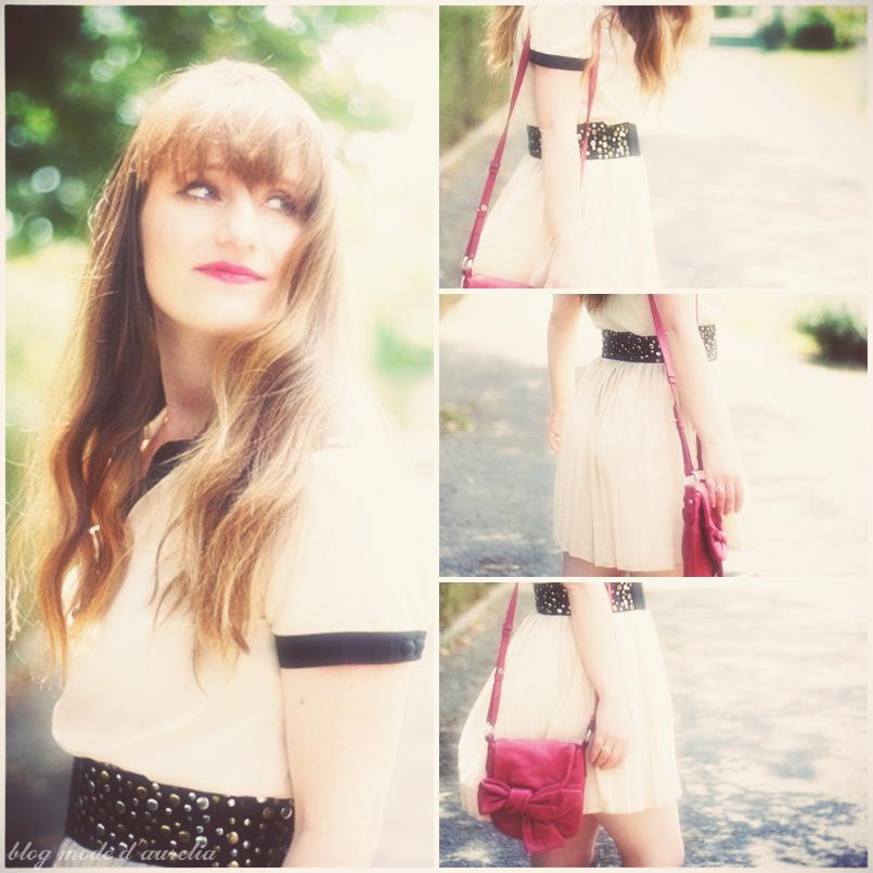 vero-moda-robe-aurelia-blog-mode-albi-mode-ete-le-tanneur-2.jpg_effected
