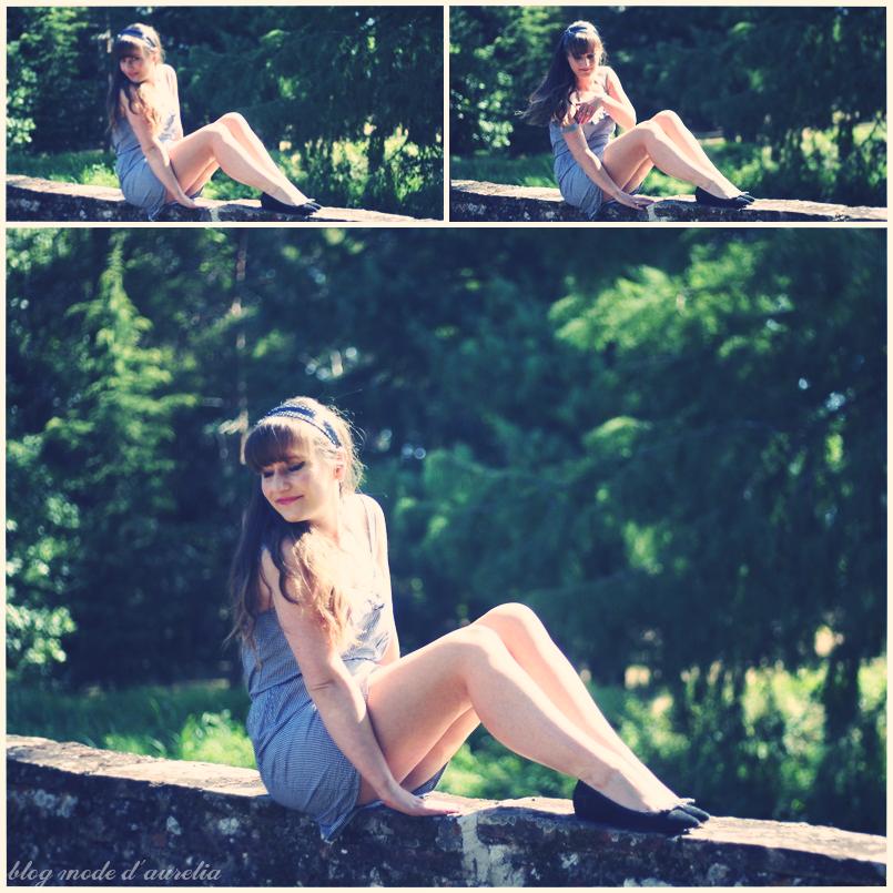 robe-etam-carreaux-blog-mode-aurelia-chaussures-andre-2012-1.jpg_effected
