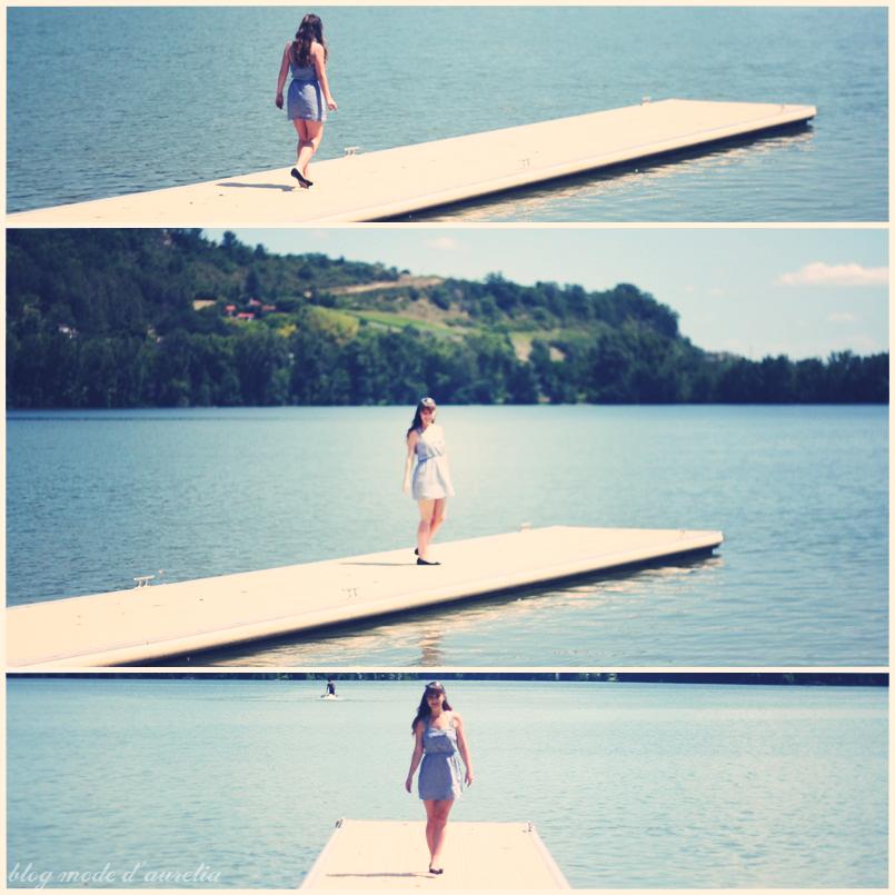 robe-etam-carreaux-blog-mode-aurelia-chaussures-andre-2012-4.jpg_effected