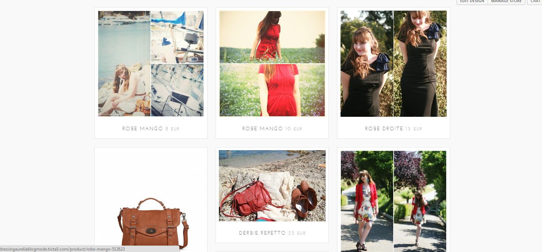 vide-dressing-aurelia-blog-mode