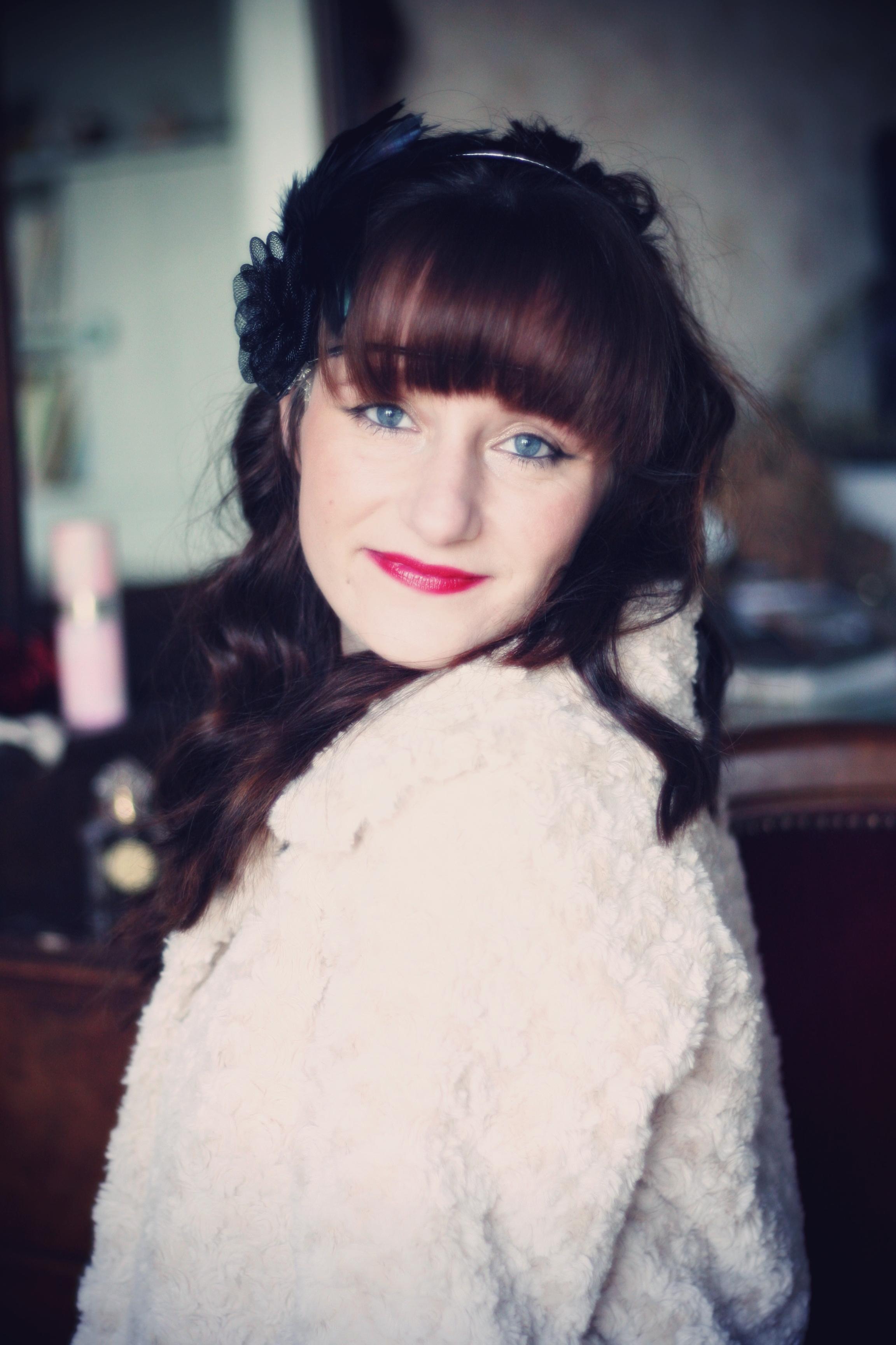 charleston-blog-mode-aurelia