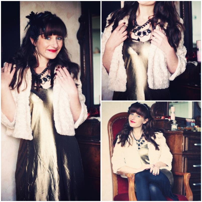 charleston-mode-robe