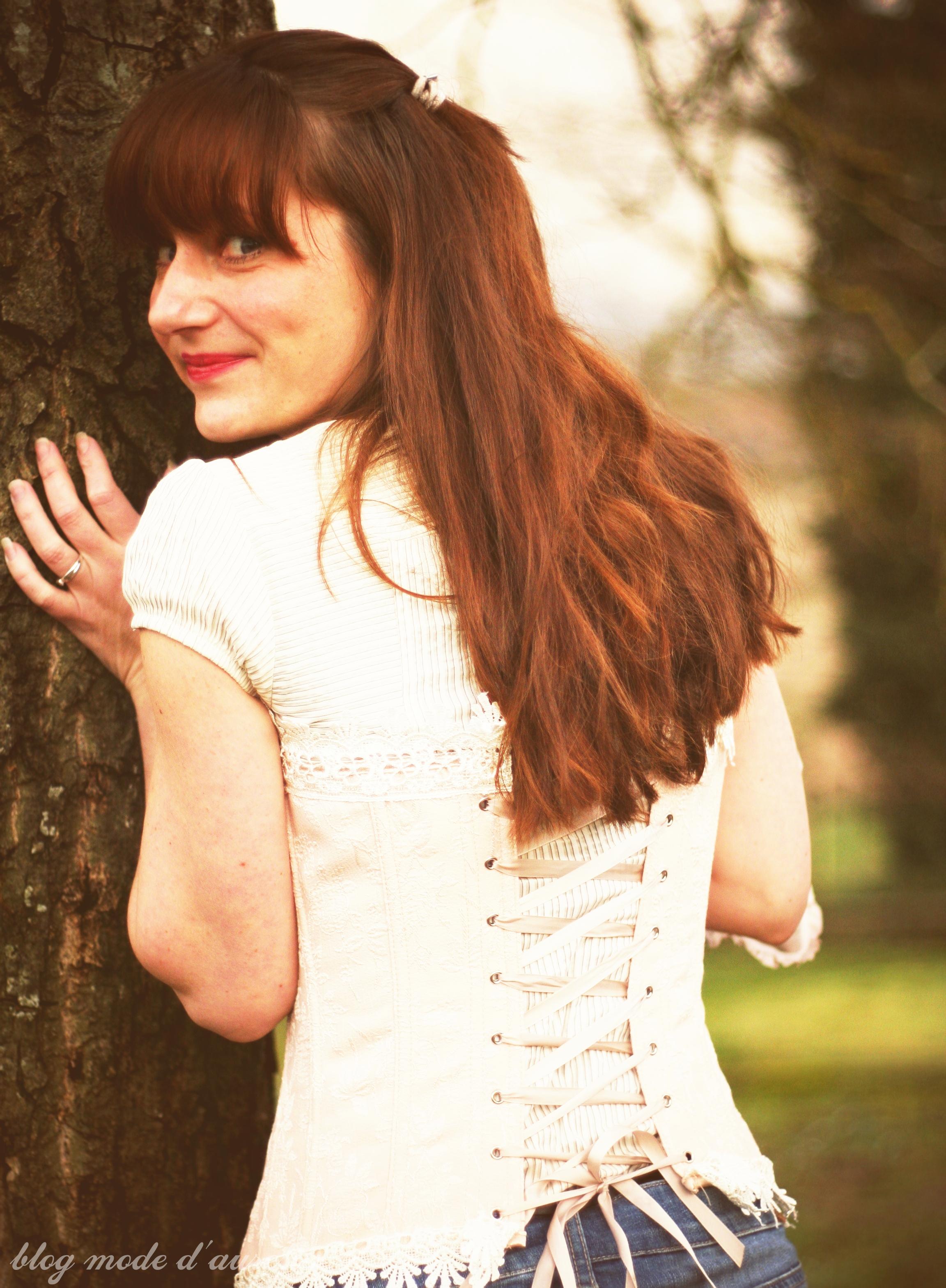 blog mode aurelia