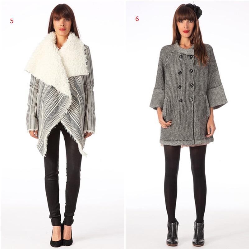 manteau-blog-mode-aurelia