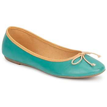 Ballerines-Koah-GINNY-LEATHER-TURQUOISE-206040_350_A