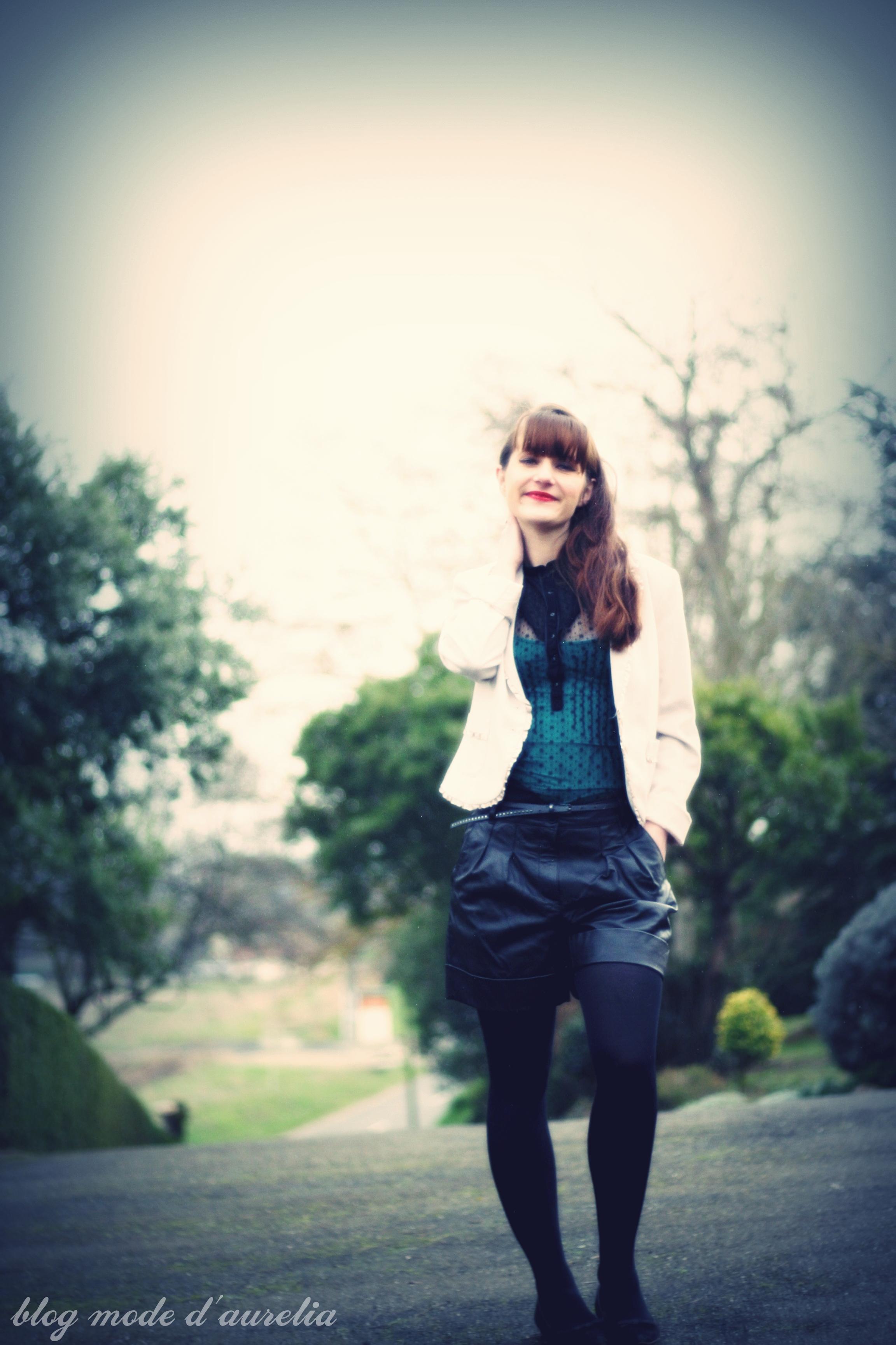 blog-aurelia