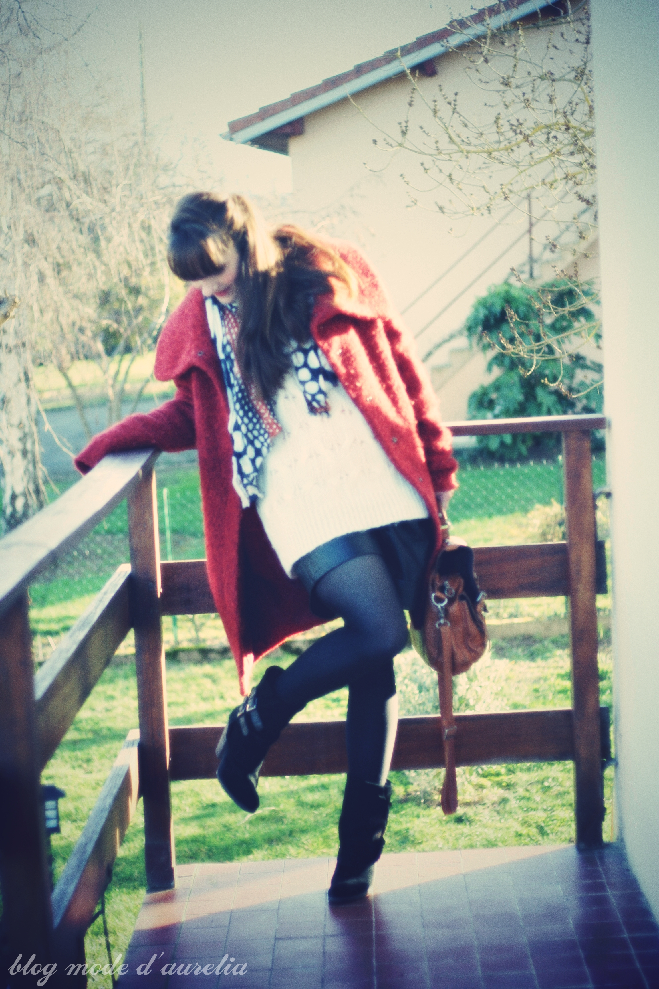 blog-mode (1)