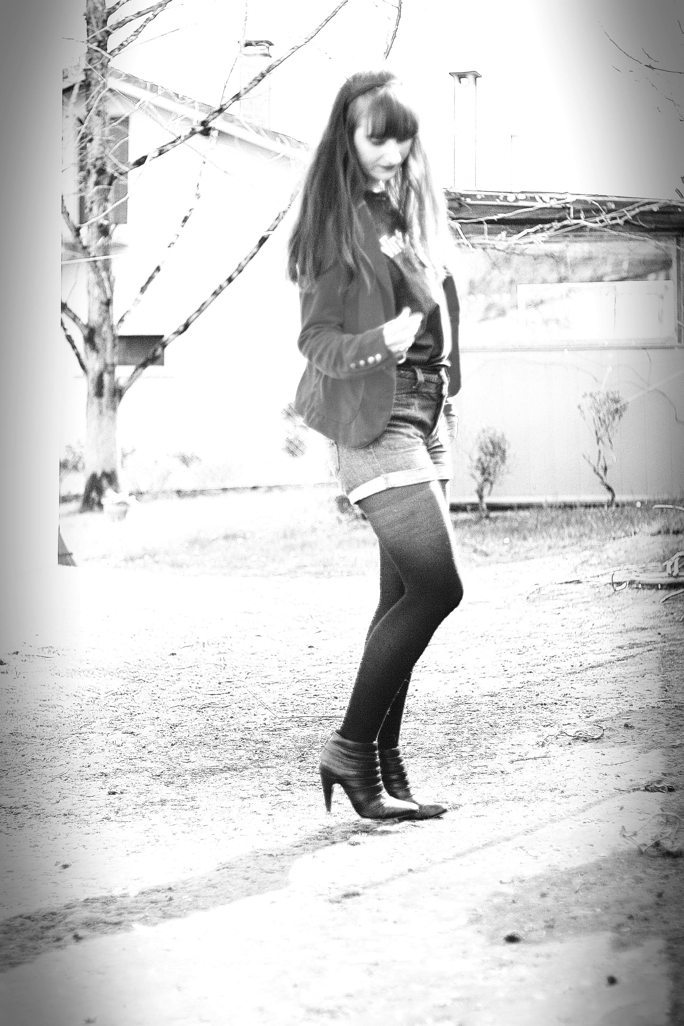 blog-mode-femme-short-jean