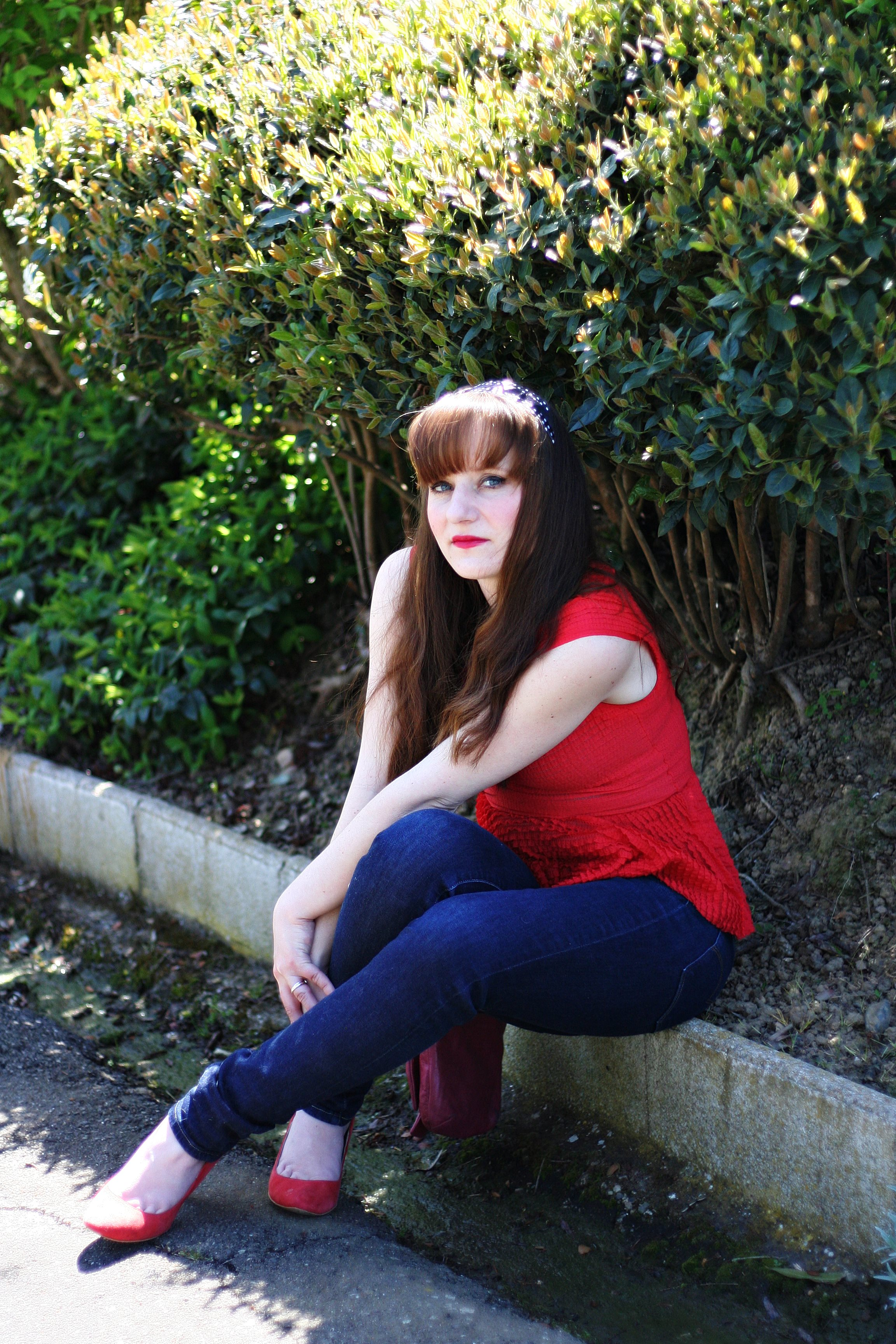 top-basques-blog-mode-aurelia
