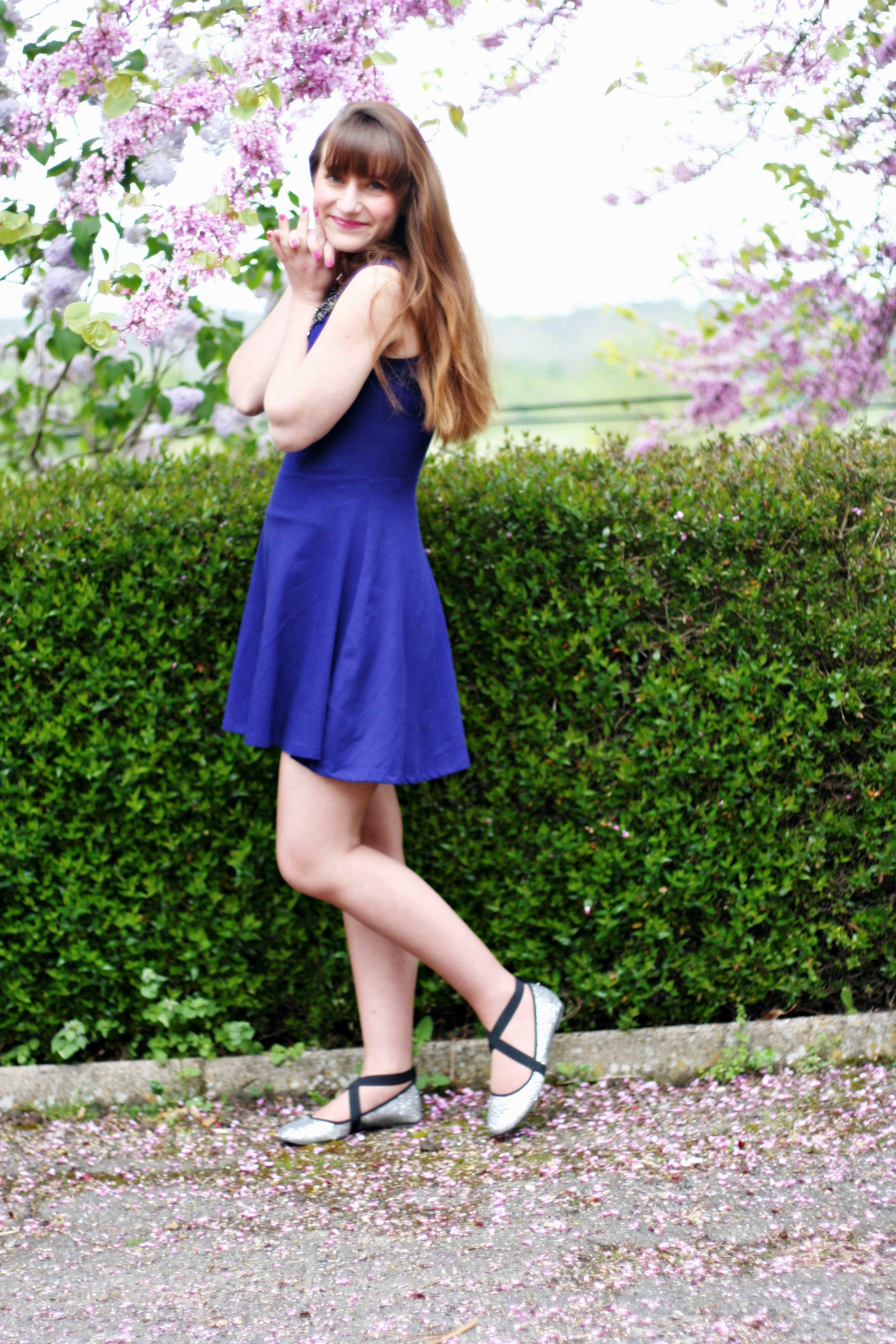 blog mode femmes
