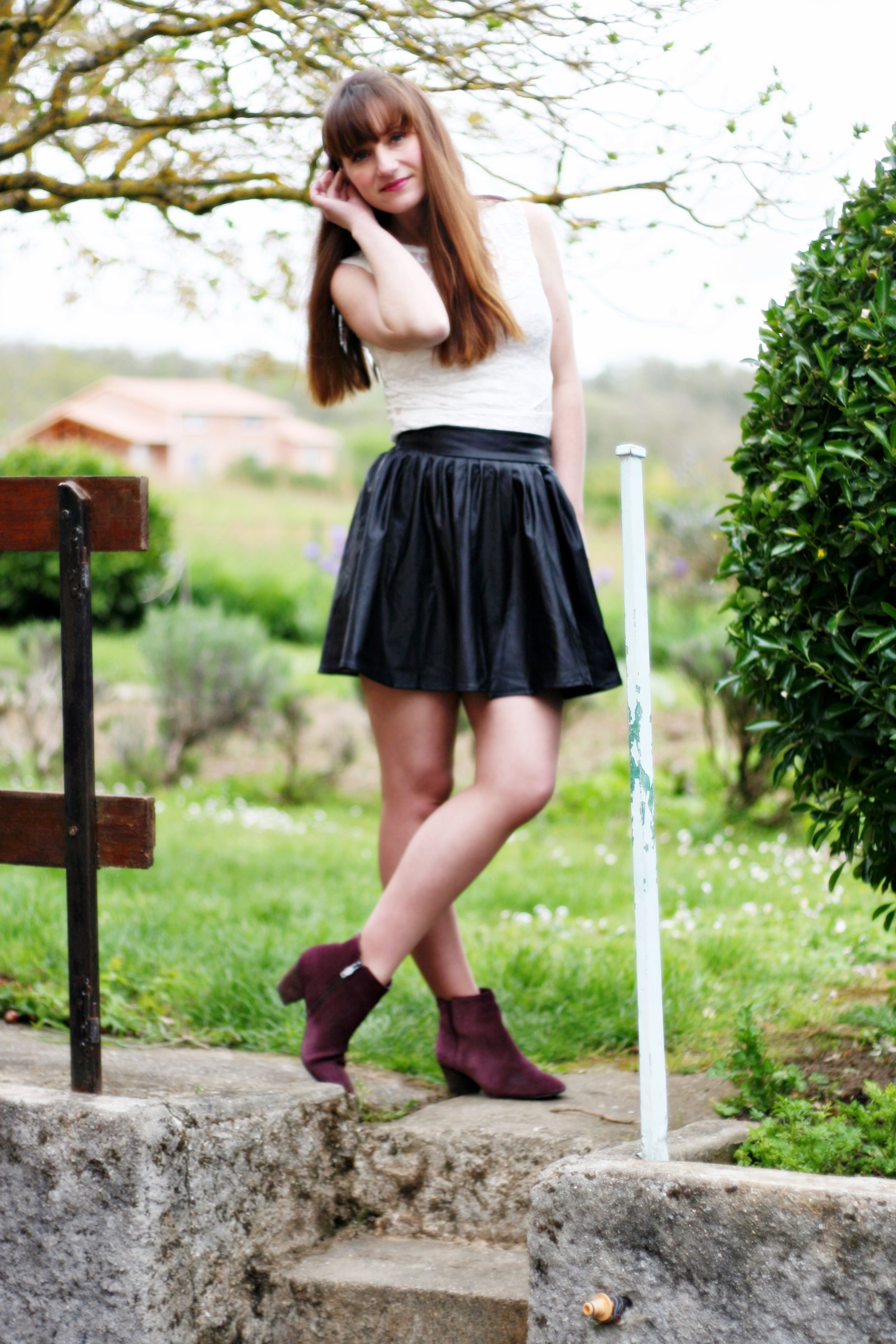 blogmode