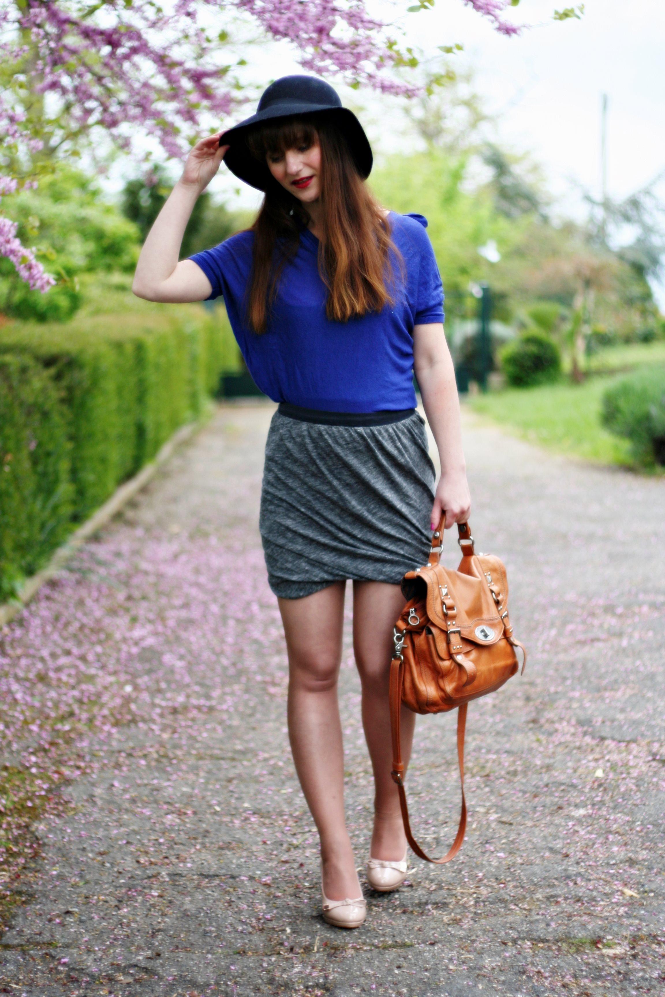 jupe-drapée-blog-mode-femme-toulouse
