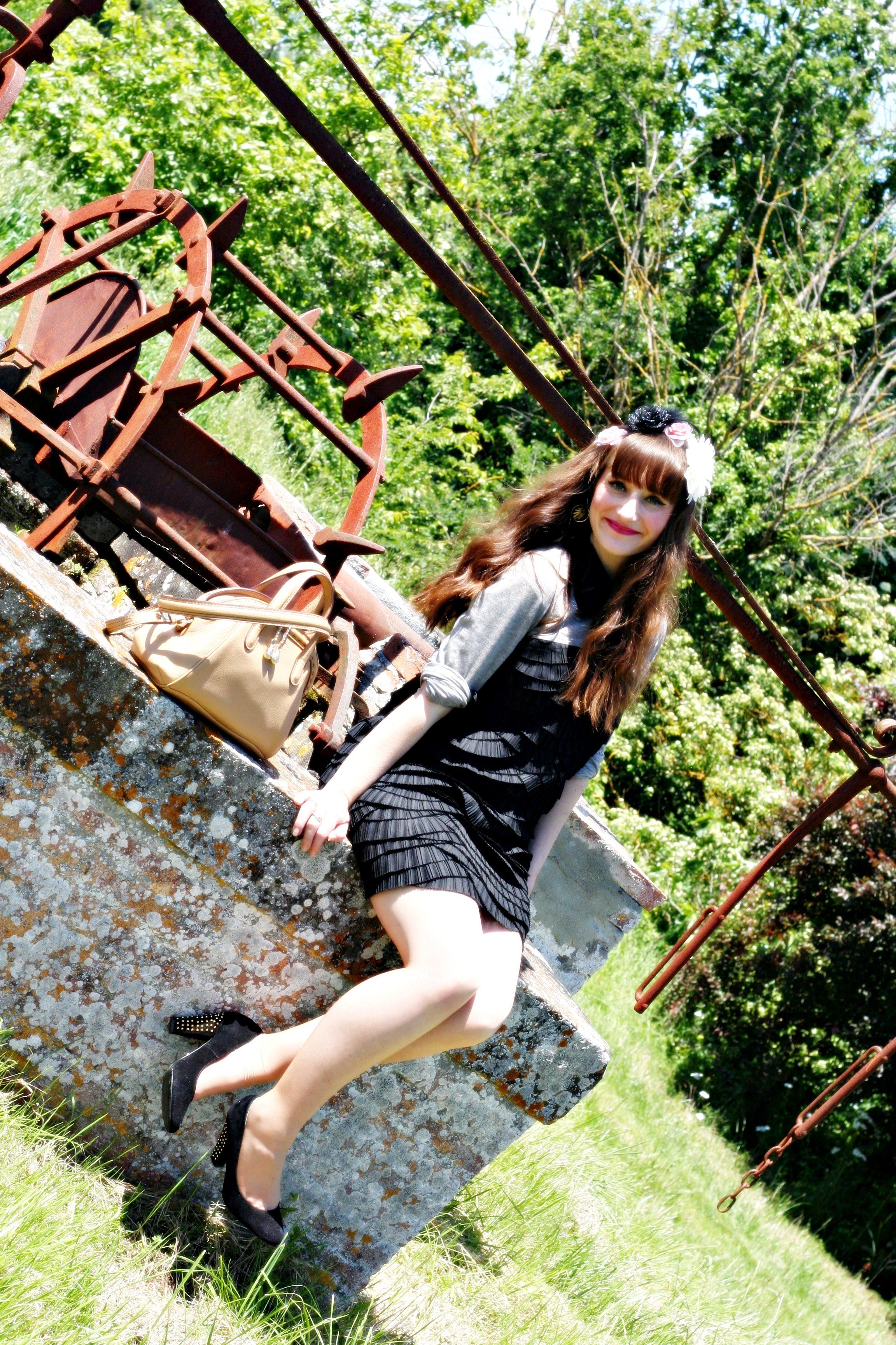 blog-mode-couronne-fleurs-manoush