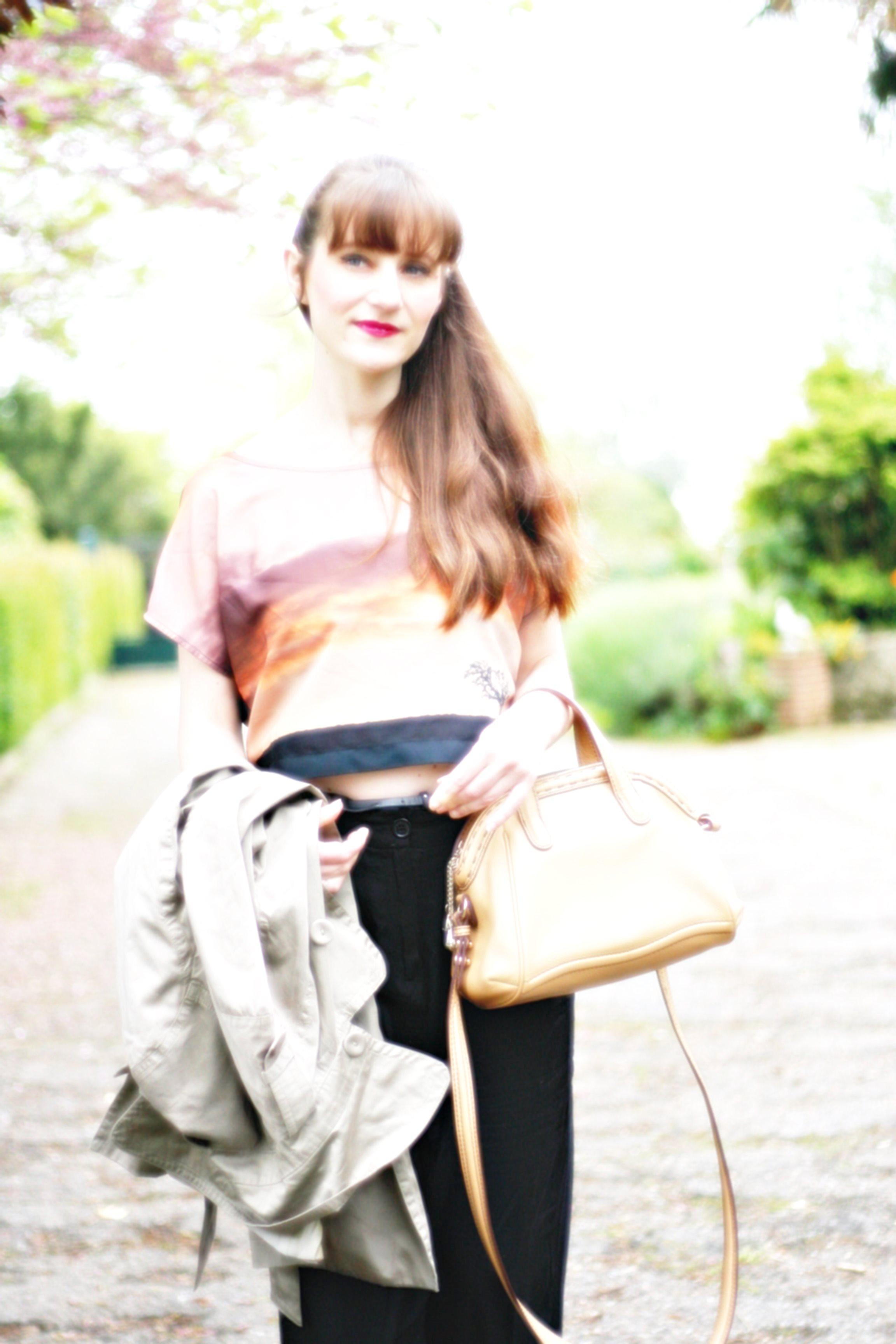 sac-lancel-blog-mode-la-charmeuse
