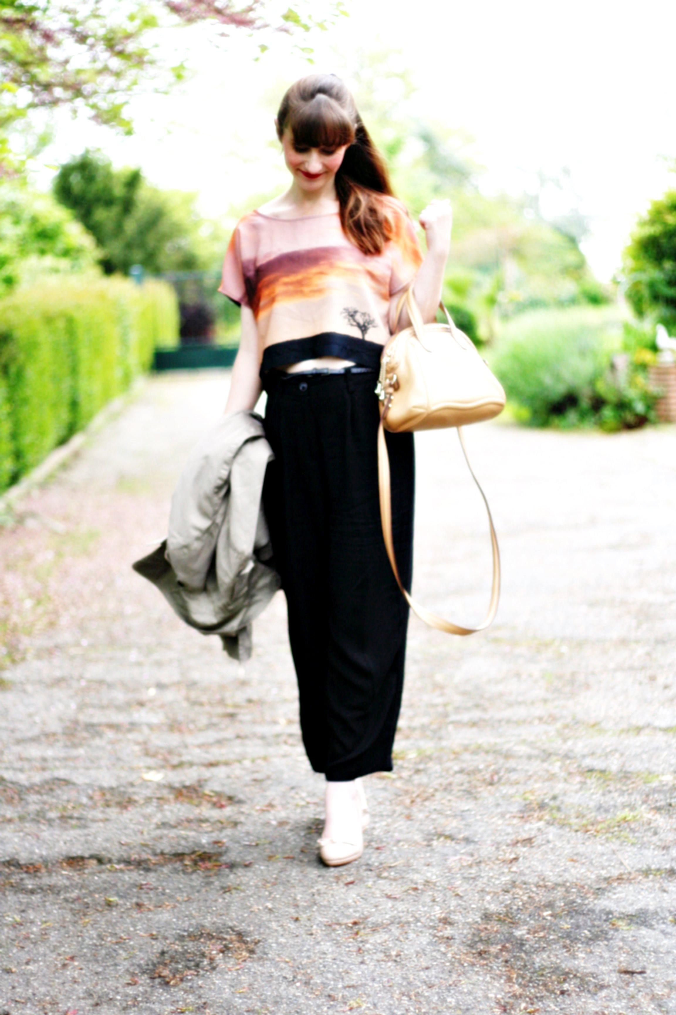 blog-mode-lancel