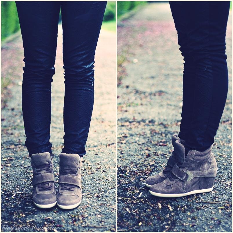 sneakers-blog-mode