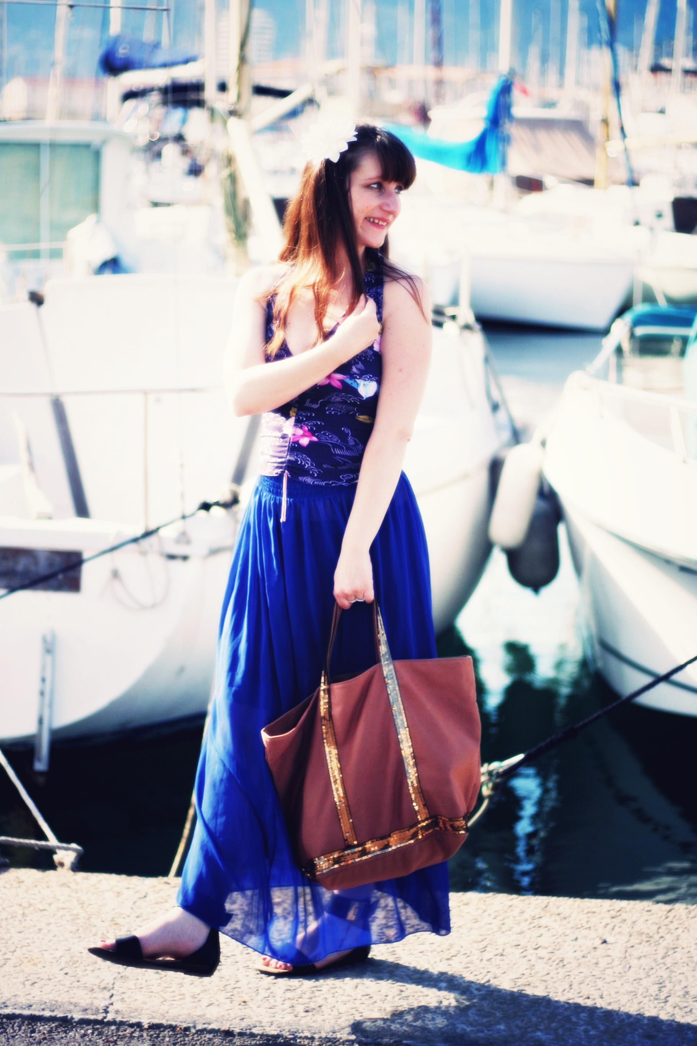 american-apparel-blog-mode-femme