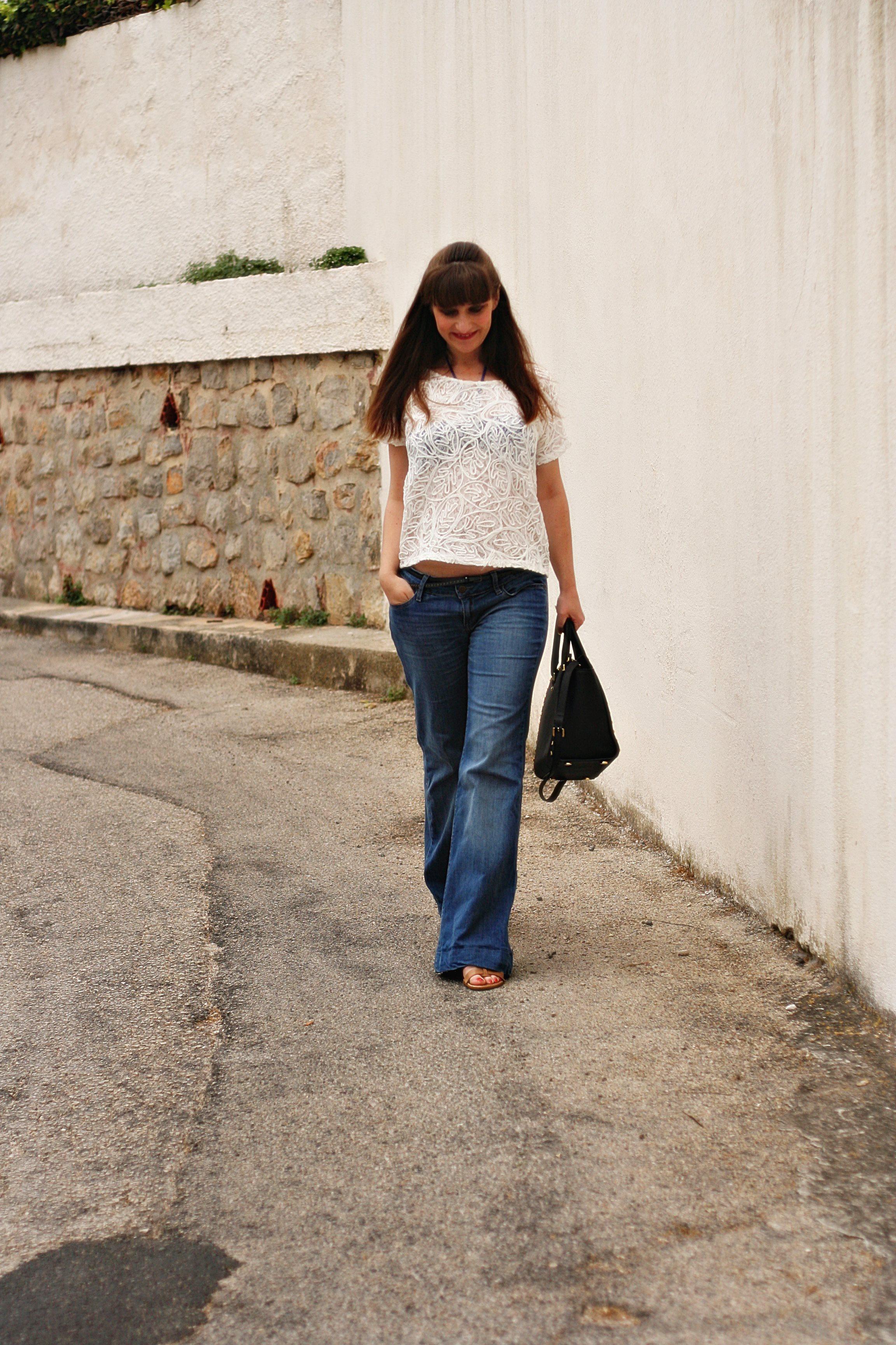 blog-mode