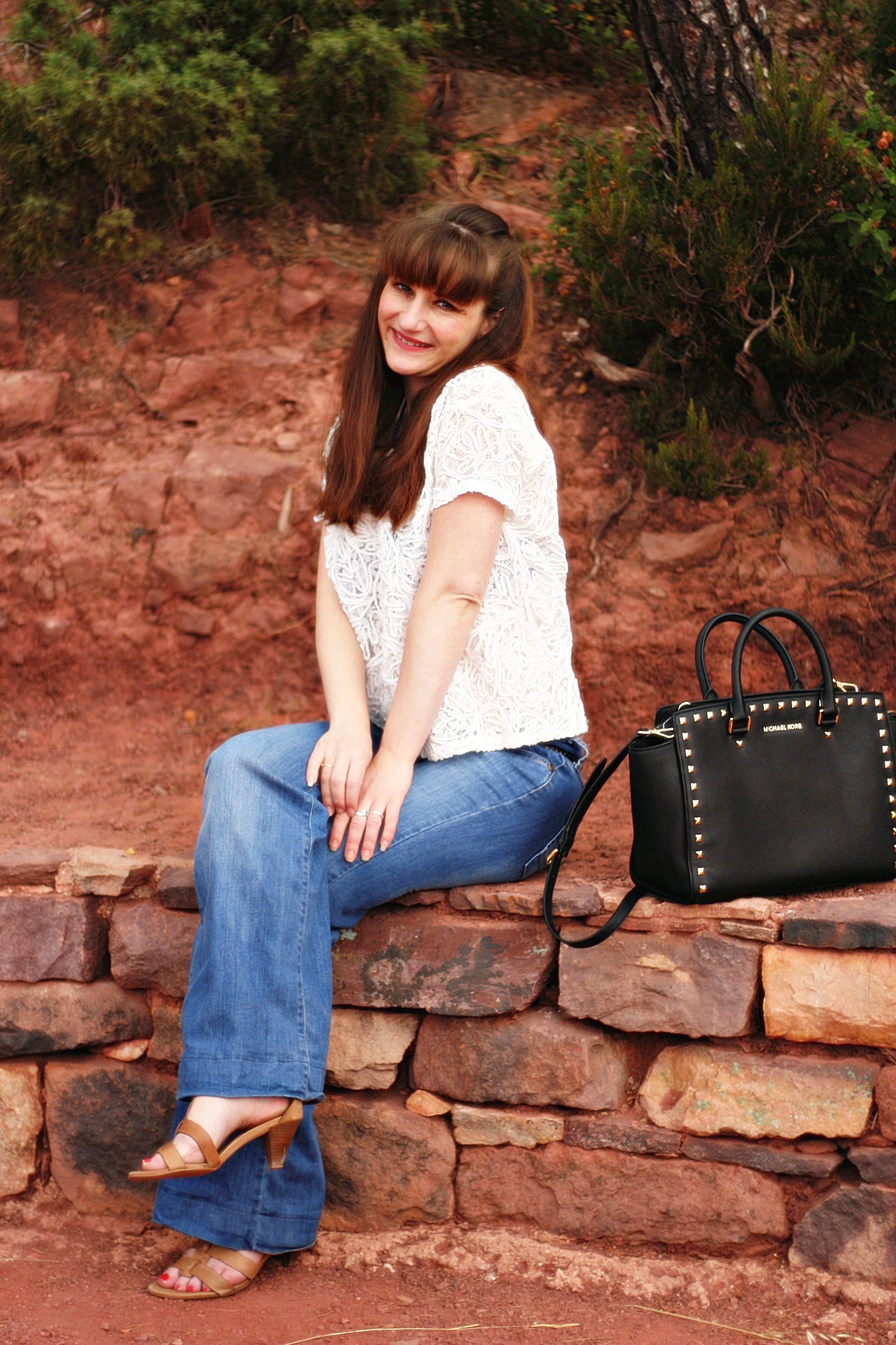 aurelia-blog-mode-michael-kors