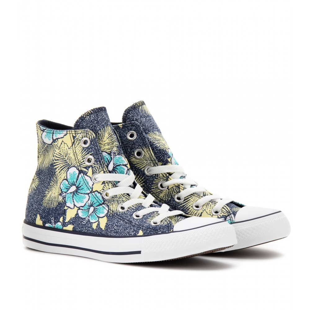 P00056332-CHUCK-TAYLOR-ALL-STAR-HIGH-SNEAKERS--STANDARD