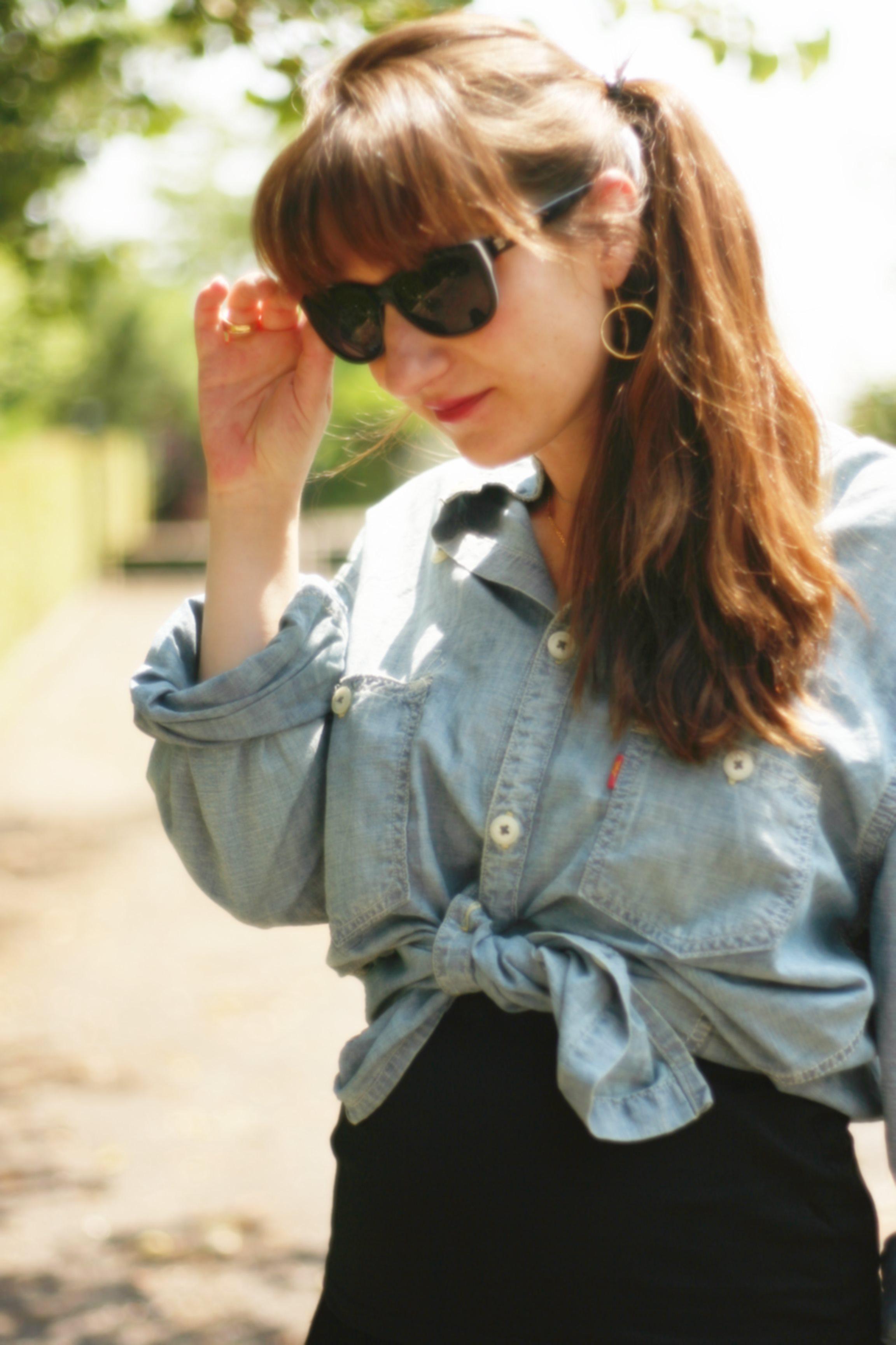 minijupe-petite jupe zara-blog-mode