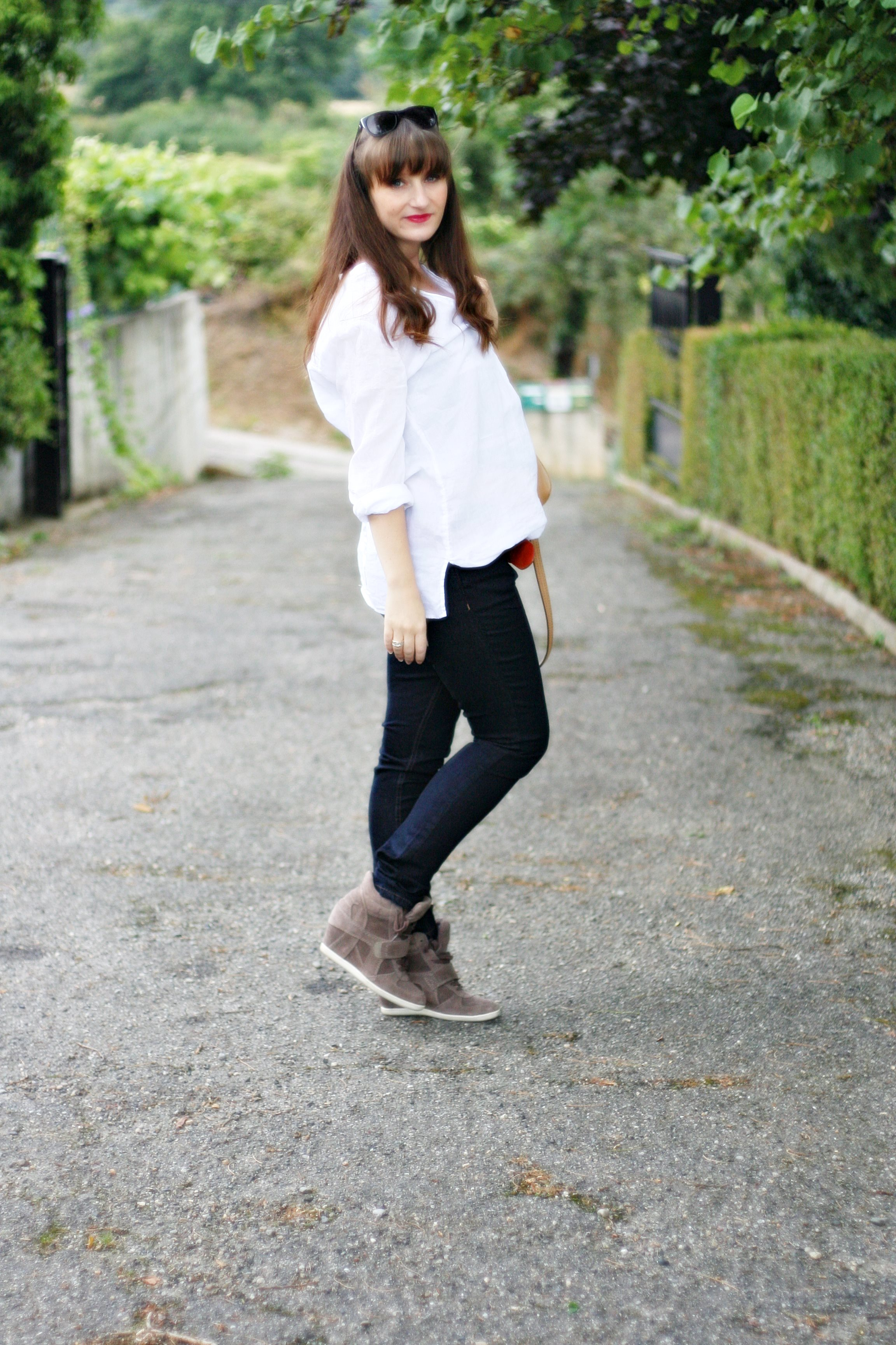 blogueuse-mode-toulouse-look-grossesse