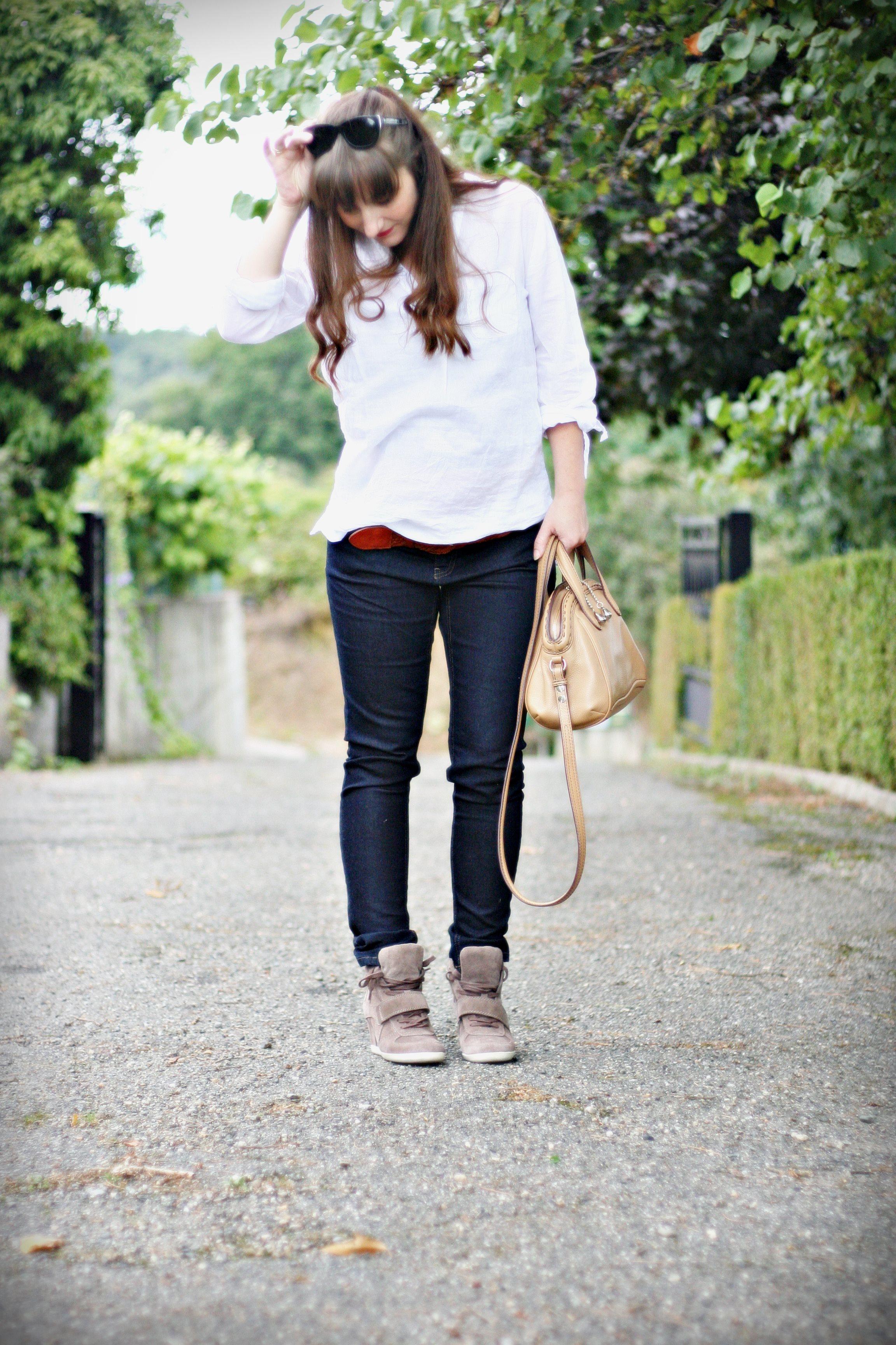 blog-mode-sneakers-ash