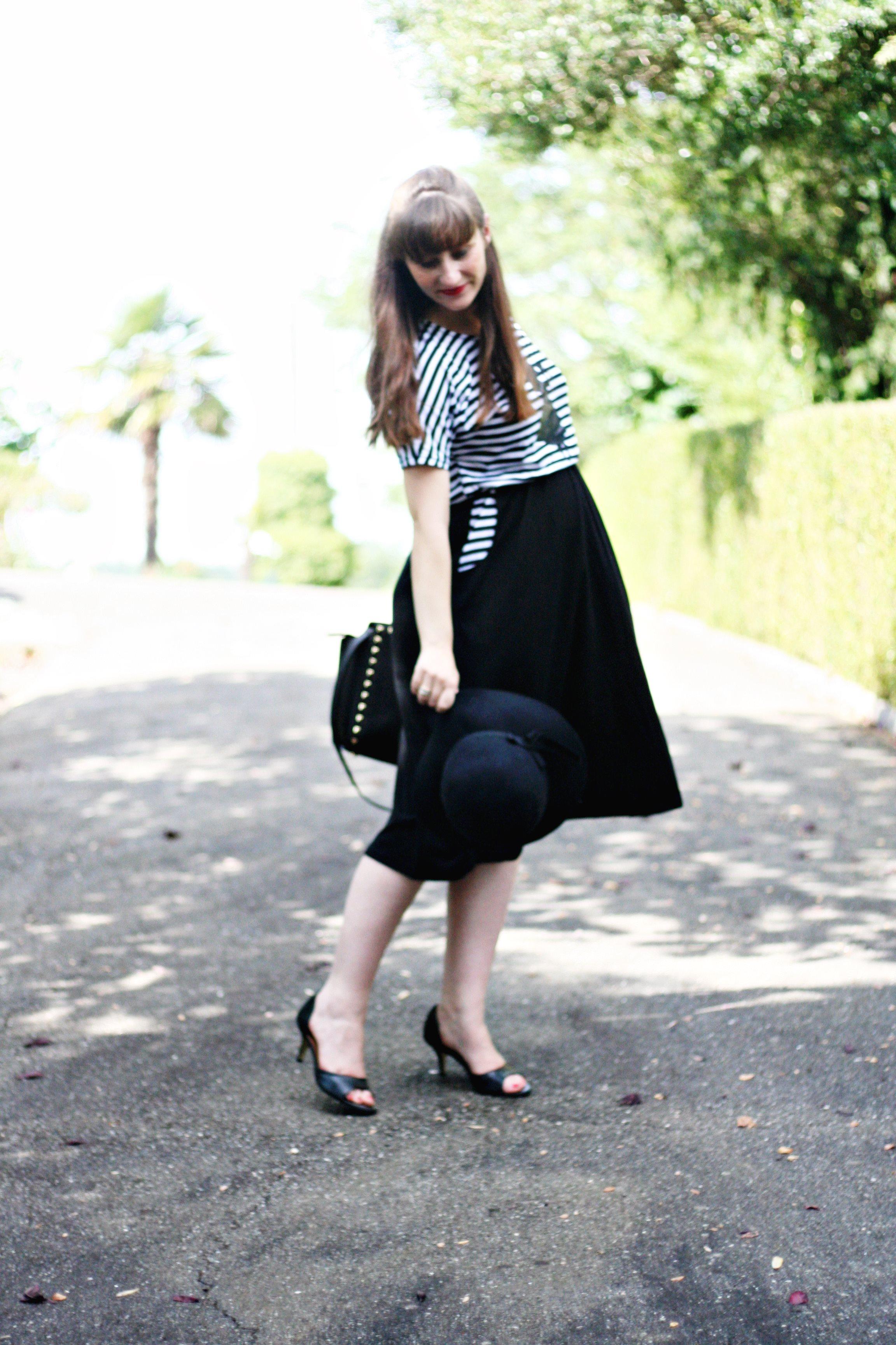 blog-mode-sac-michael-kors-selma