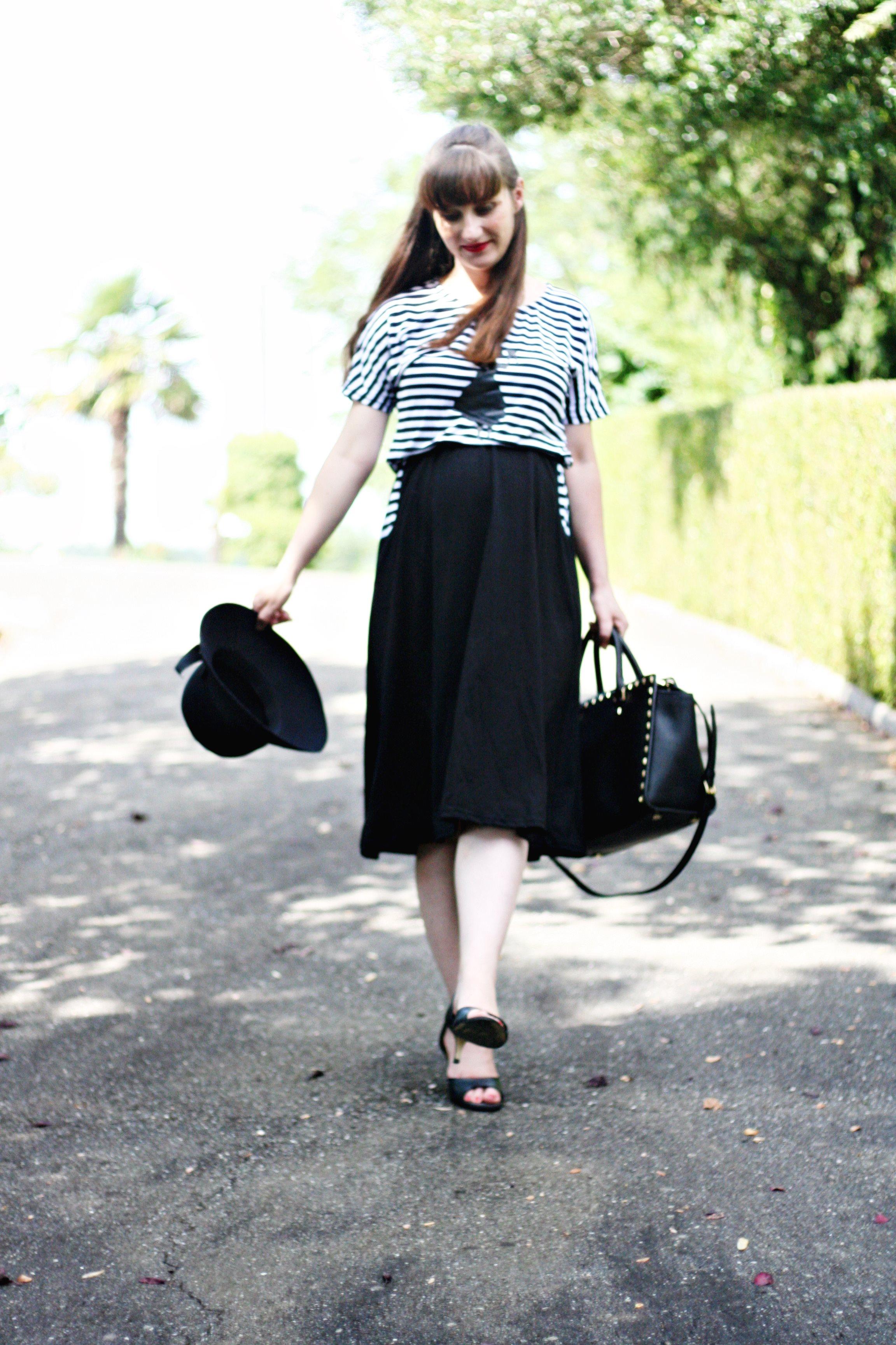 blog-mode-sheinside