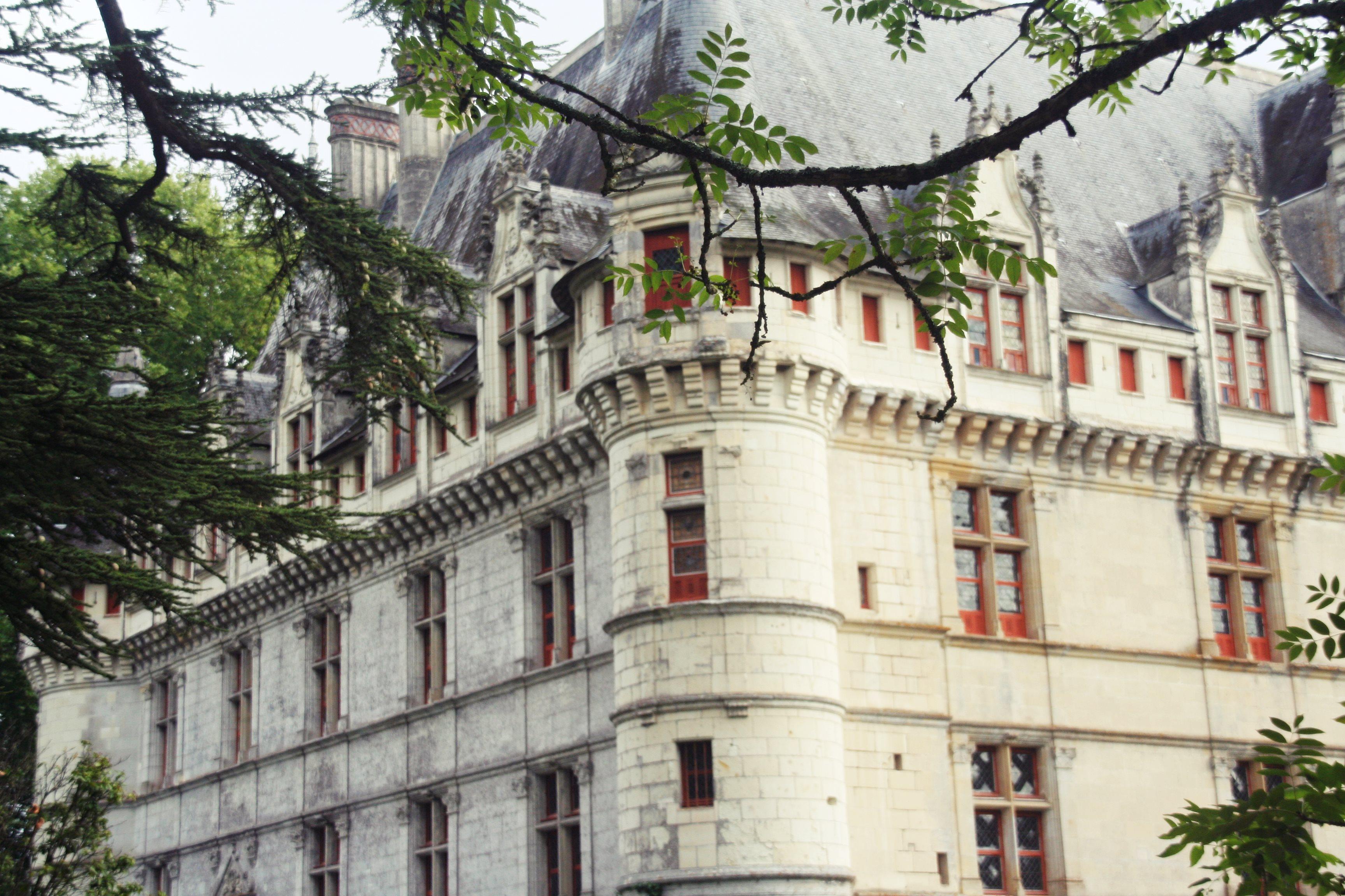 blog-mode-aurelia-tourisme-touraine
