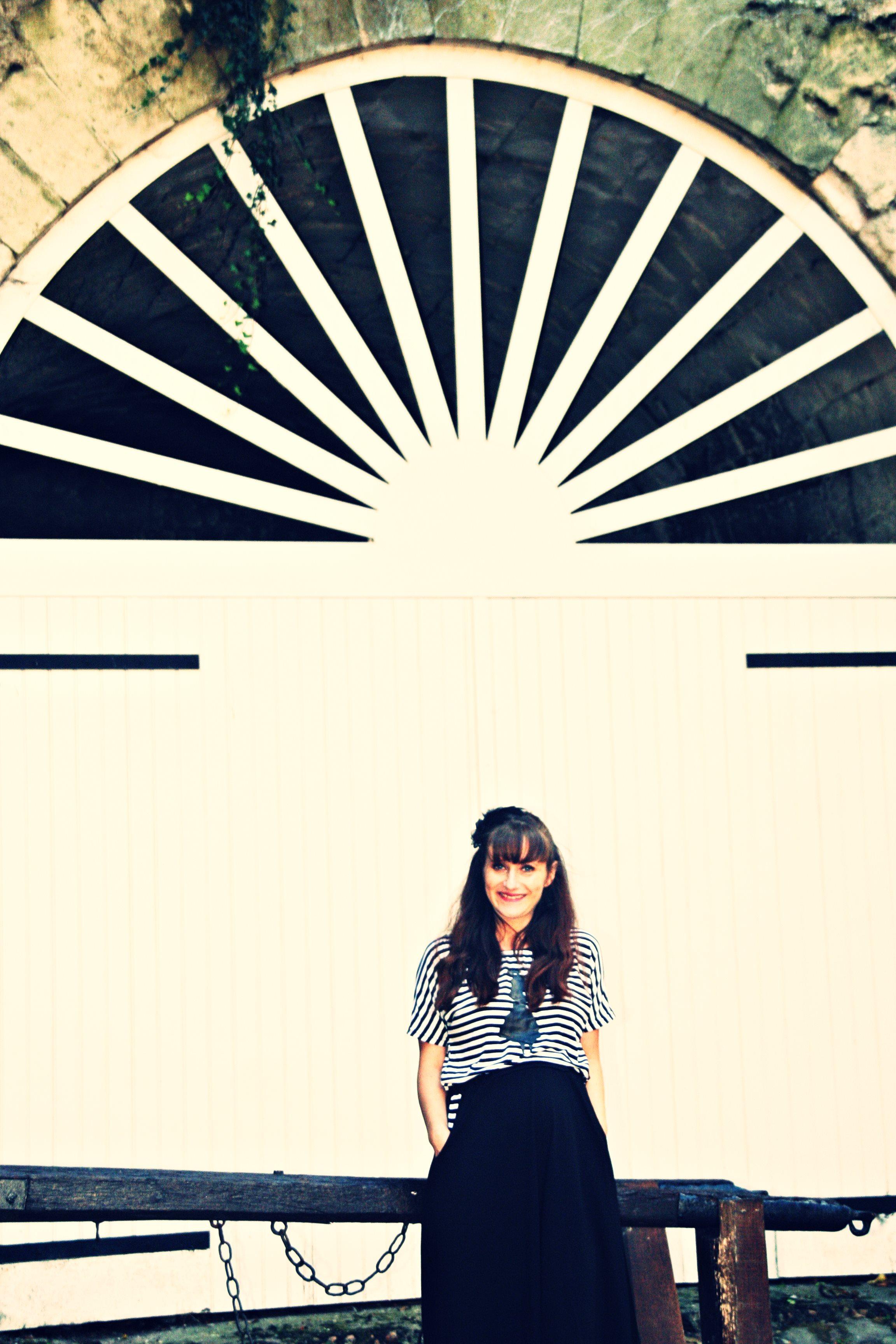 aurelia-blog-mode