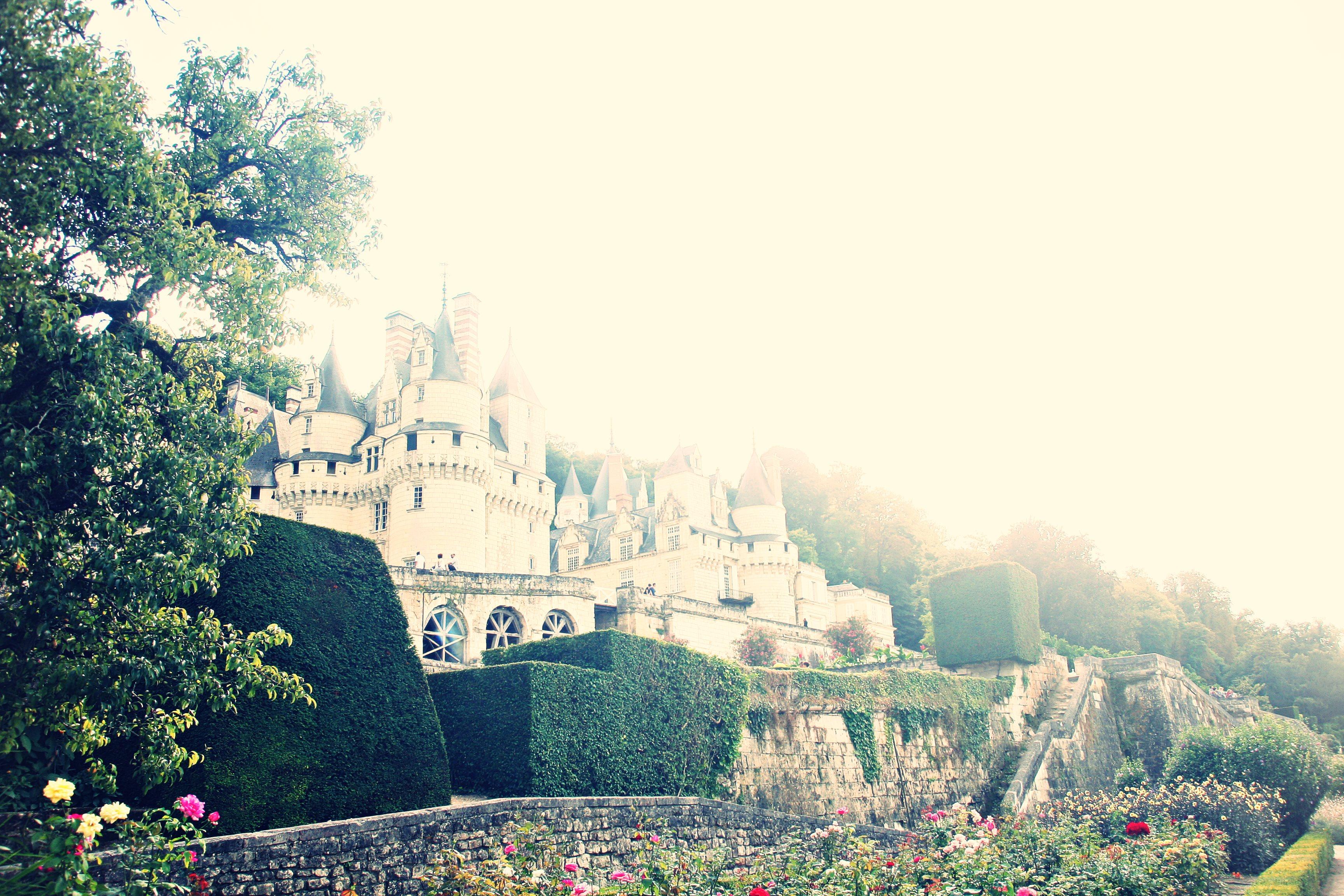 château-belle-au-bois-dormant
