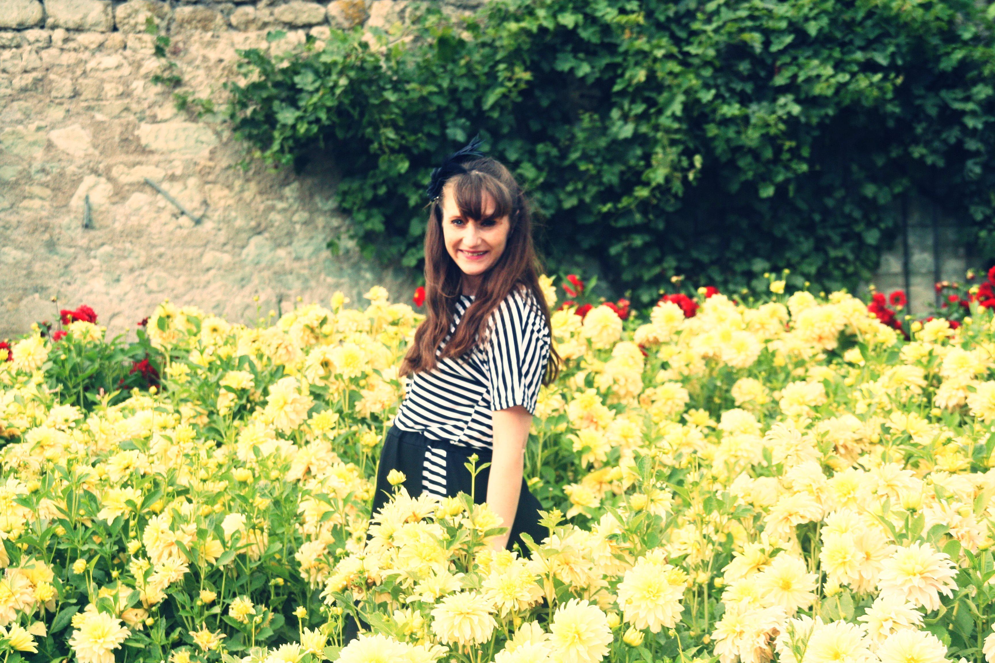 aurelia-blog-mode-tourisme-touraine-chateau-belle-au-bois-dormant