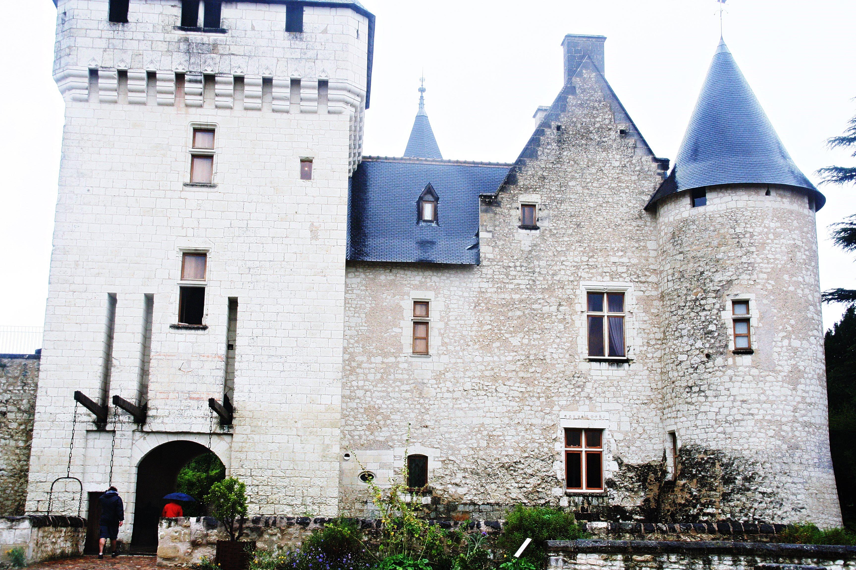 chateau-de-rivau-aurelia-blog-mode