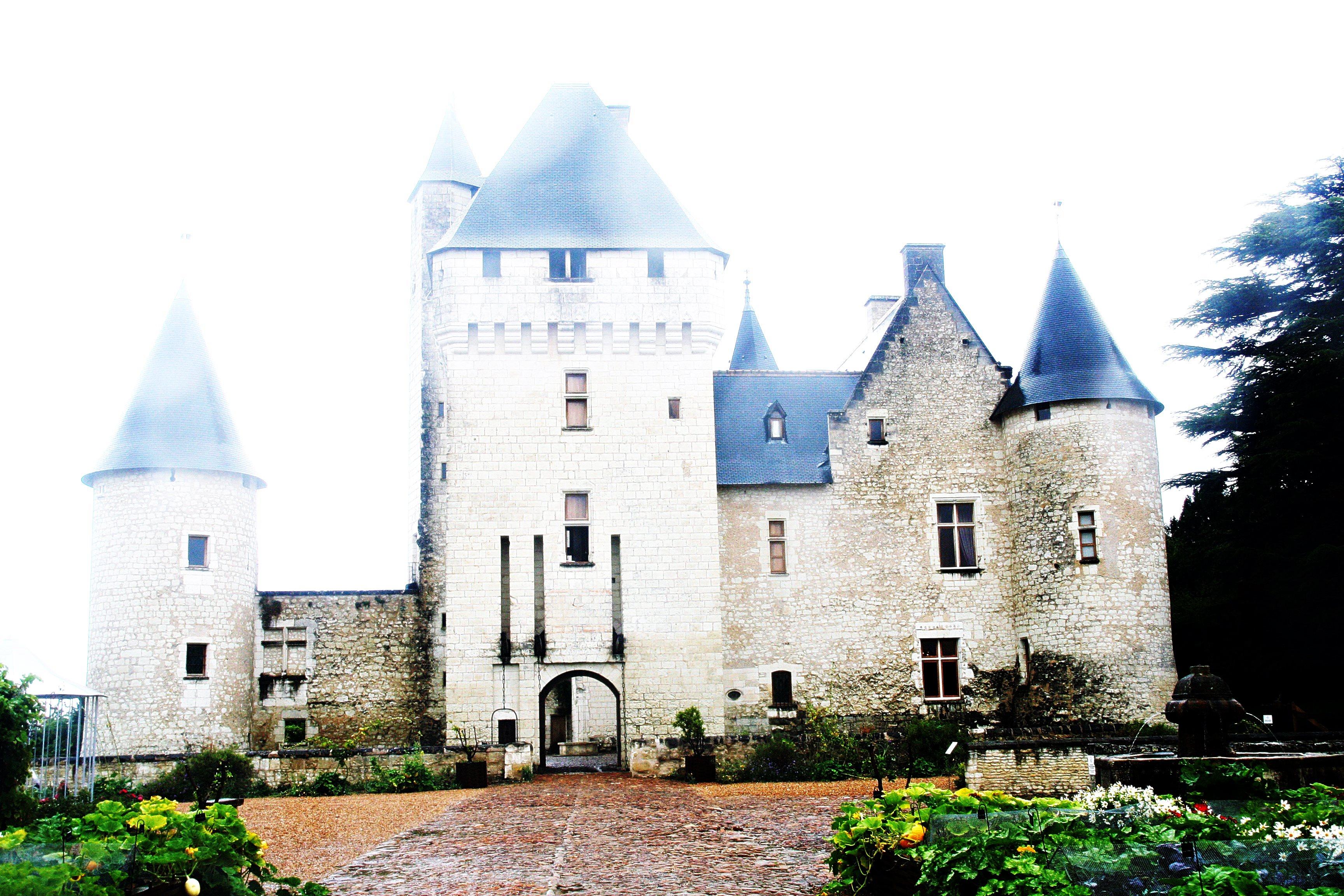 chateau de riveau-aurelia-blog-mode