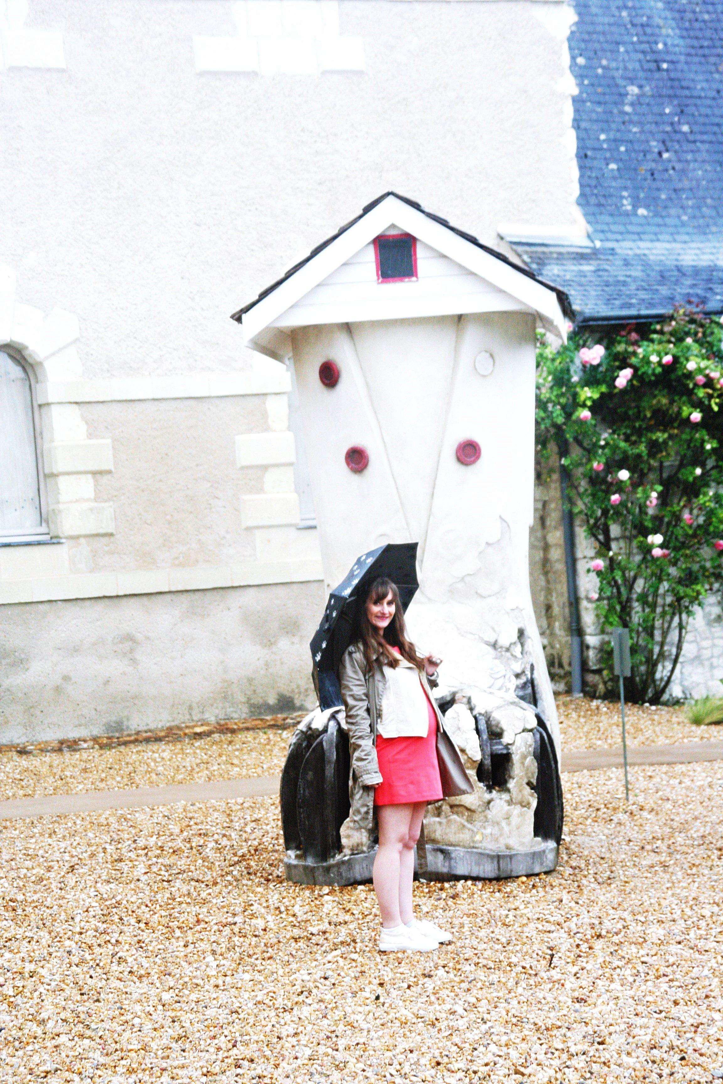 chateau-riveau-blog-tourisme