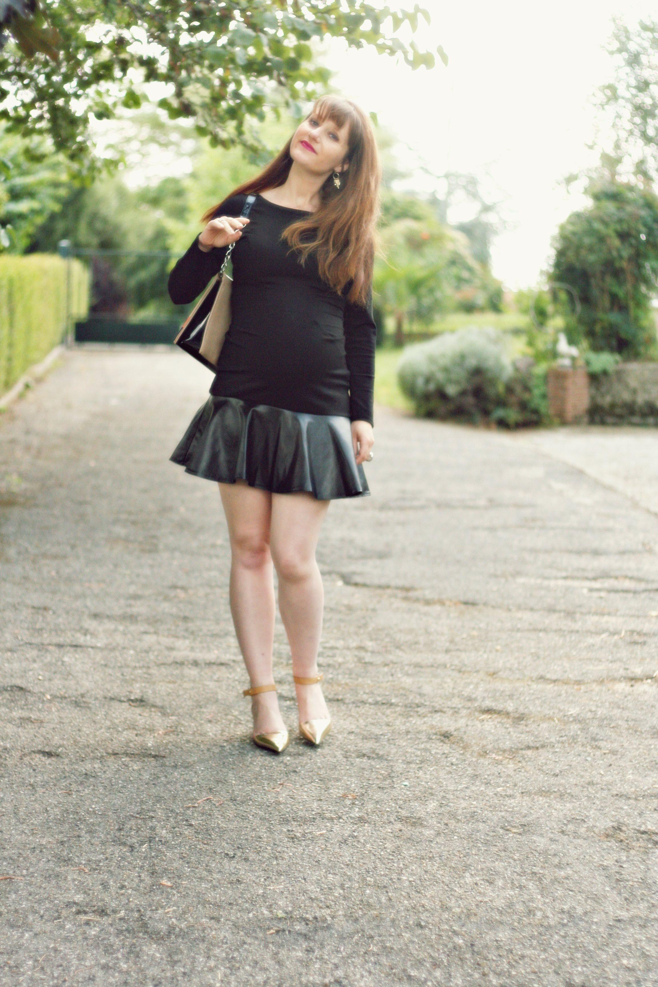 robe-de-patineuse-blog-mode